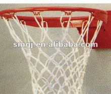 Factory Supply Basketball hoops
