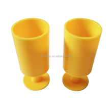 Coins Transposition magic cup coin magic magic tricks magic props as seen on tv