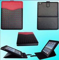 Wholesale Products Design Waterproof Tablet Case With Diamond For iPad 2/3/4