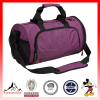 Weekend Travel Bag With Shoes Compartment (ESX-LB232)