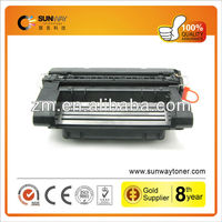 cheap CE390A toner cartridge supplier for HP LaserJet M4555, M601, M602, M603