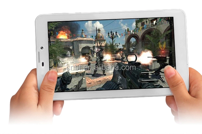 cheap tablet model 6'' QHD screen MTK8312 dual core full function tablet pc smart phone