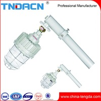BCM type explosion proof road lamp led light