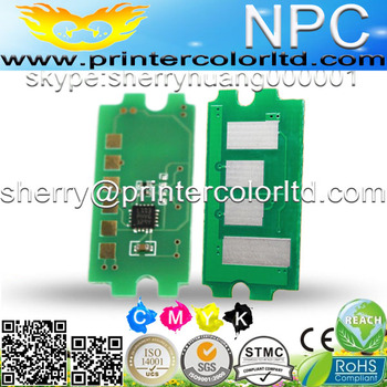 reset toner chip for Olivetti B1233/for Olivetti d-Copia 3524MF/3524MFplus/3524MF+/for Olivetti d Copia 3524MF/3524MFplus/3524