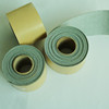 Supplier butyl tape rubber sound dampening for sale
