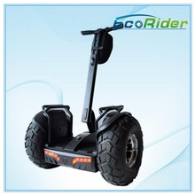 China cheap personal transporter electric 2 wheel used scooters for sale