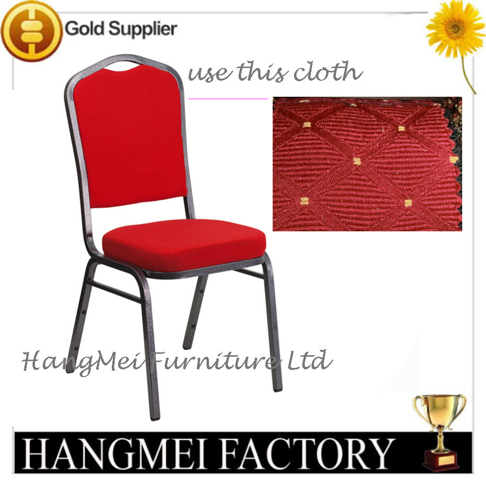 Wholesale: Chairs Events Wedding Banquet. Special Price ...