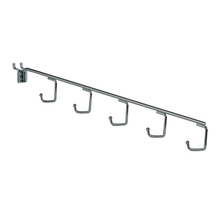 Discount J Hooks For Pegboard Or Wall Mounted Waterfall