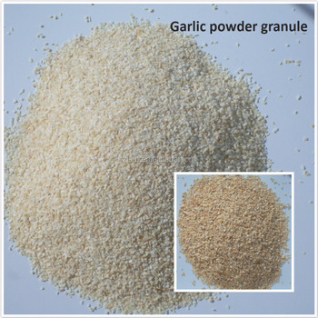 White natural garlic powder price garlic importers