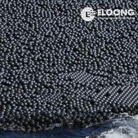 HDPE Polyethylene 100mm 4 Inch floating ball large Black Hollow Plastic Ball For Reducing Evaporation