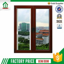 New picture aluminum casement window and door