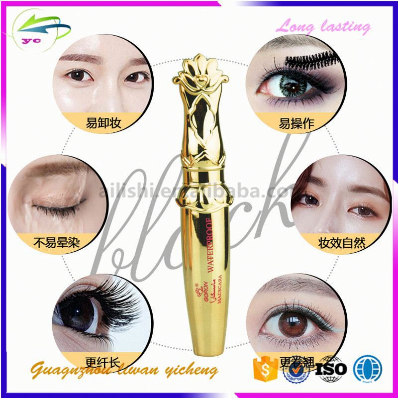 lash lift perming latest products in market innovative new products mascara