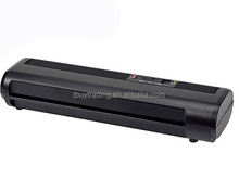 a3 a4 Professional Office photo and paper laminating machine
