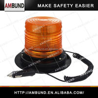 LED Warning Beacon With 15 Years