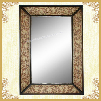 Indoor wall mirror new products