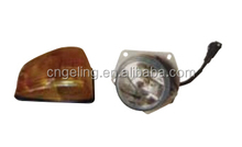 Auto Side Lamp/Fog Lamp For HINO 700