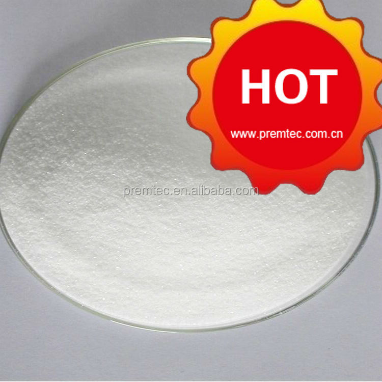 molecular weight oxalic acid for stone polish