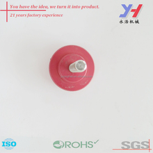 OEM ODM factory manufacture SGS ISO ROHS metal fabrication labor saving screw with long screws as your drawing