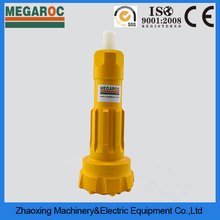 cheap and high quality power tools mining used oilfield drill bits