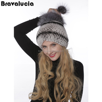 Factory Wholesale New Fashion Winter Russia