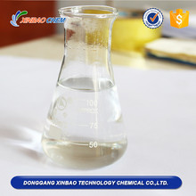 30% Purity Chemical Agent Agrochemical Intermediates Cholroacetone