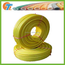 Plant Household Daily Life Cleaning PVC Plastic Garden Hose Cleaning Cattle Shed Flexible Hose