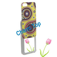 2013 for iPhone 5 Creative Mobile Case