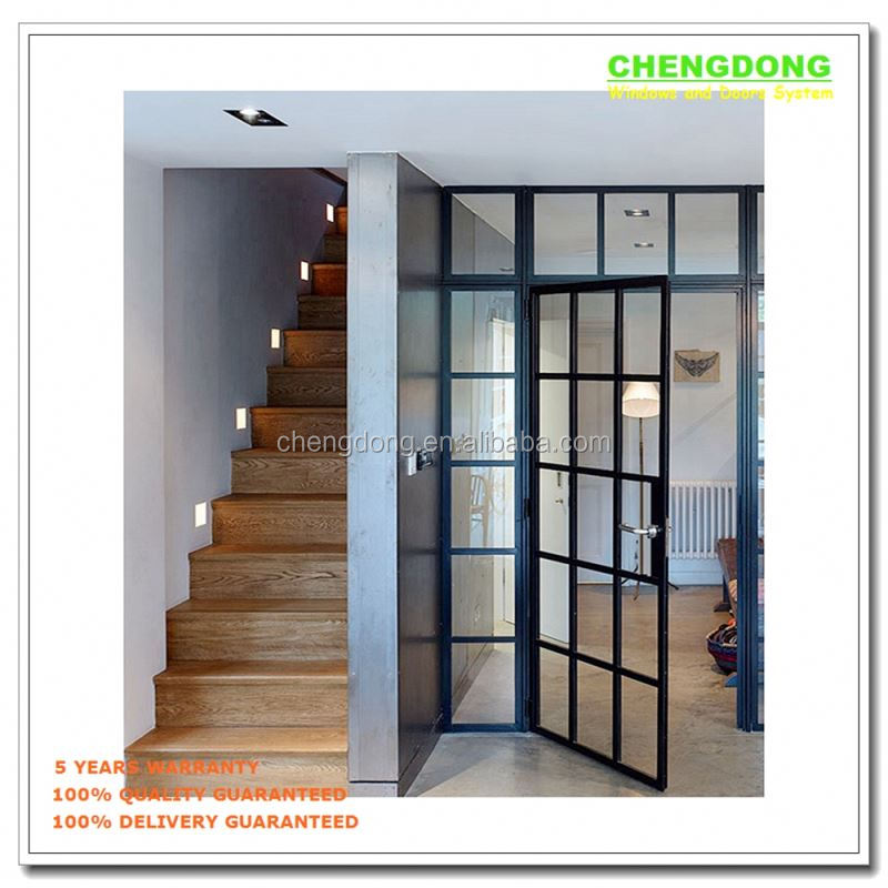 models of doors to room glass sliding partition door