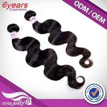 Hot!!! 100% Natural Human Hair Small Order Accepted Girls Hair Cutting Styles