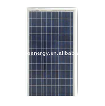 Good quality factory directly 700w poly solar panel for wholesale