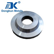 304 stainless steel machining bush with draws