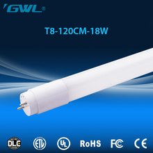 Best price cheap UL cul free japanese T8 led tube