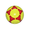 Gravim Custom Official Soccer Ball