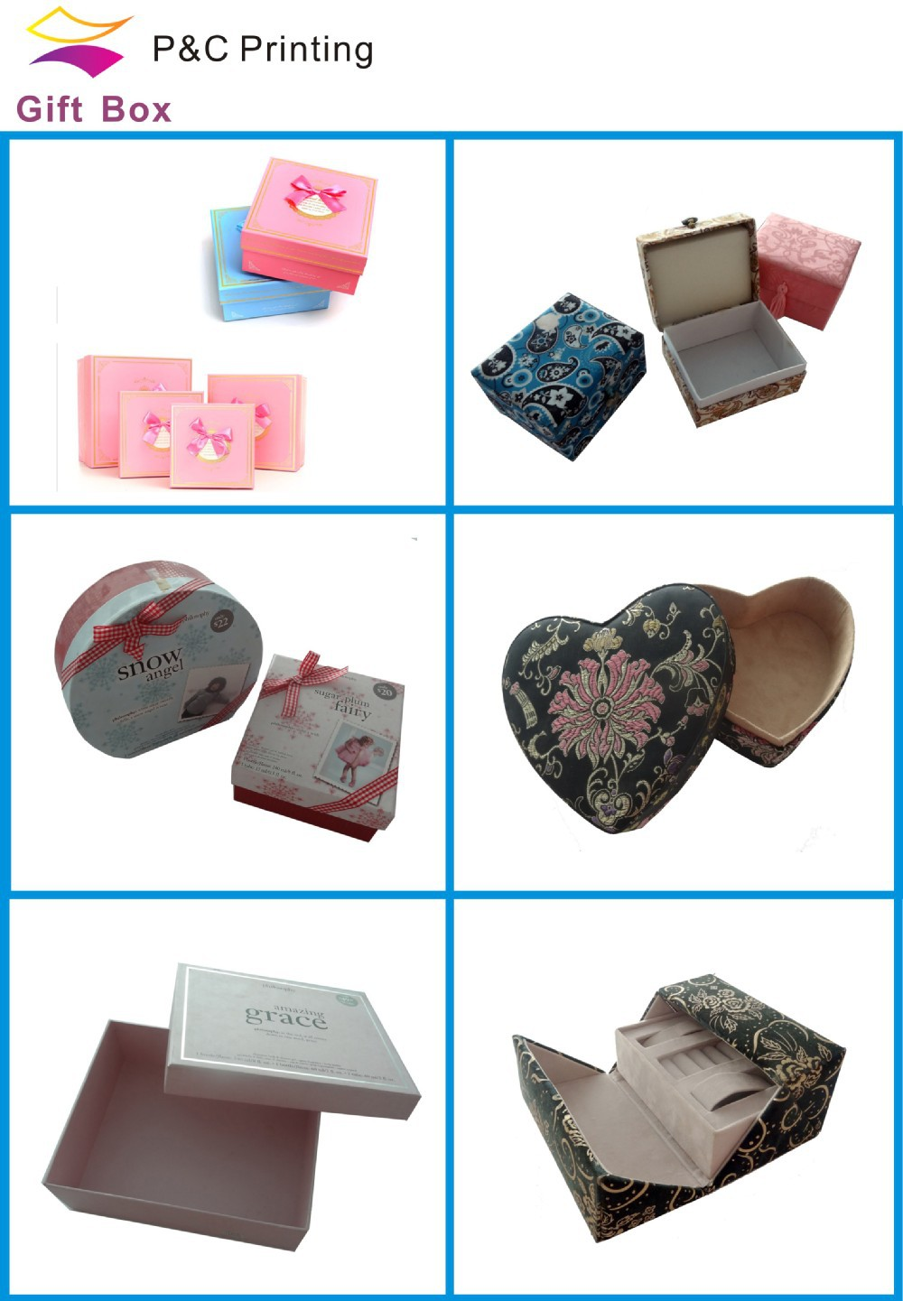 High end baby gift sets : High end baby clothes set gift box buy