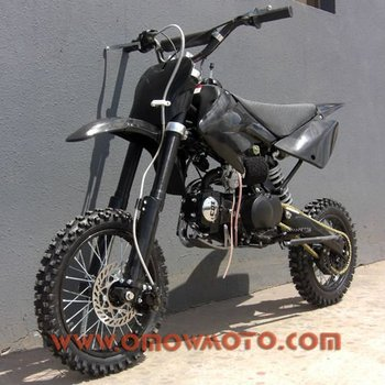 off road 125cc motocross bike buy motocross bike mini. Black Bedroom Furniture Sets. Home Design Ideas