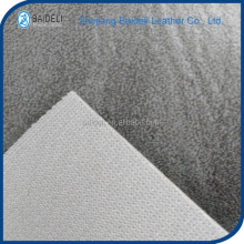 abrasive pvc synthetic leather for yachts spa cover bags sofa furniture