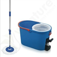 2014 as seen on tv hot selling cyclone mop