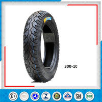 motorcycle tyres 100/90-18 made in china