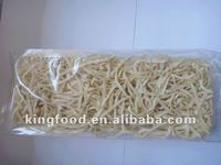 Supply Air Dried Instant Egg Noodles!!!