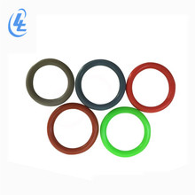 various colorful rubber NBR silicone viton o ring, viton o-ring, FKM oring/ Viton o ring from India