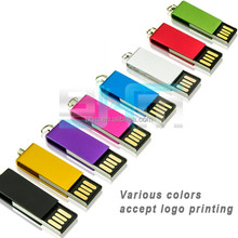 5 to 90% RH Gift Lighter Flash Drive USB