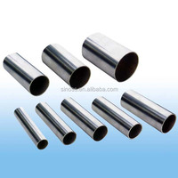 Good quality lower price ASTM A270 Stainless Steel Sanitary Pipe