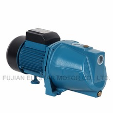 JSW/JSP self-priming water pump 0.5hp home use pump with CE