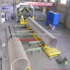 Continuous Filament Winding Line For GRP