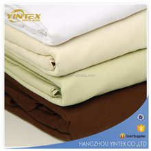Egyptian Quality Wrinkle, Fade Free and Stain Resistant Deep Pocket Fitted Bed Sheet Sets