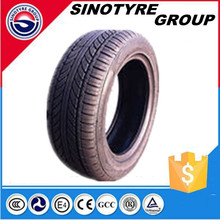 New crazy selling brand with ECE/DOT certificate car tire 165 70R14