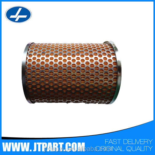 LX1718 for genuine parts auto air filter