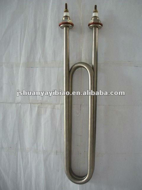 High Quality U Type Electric Tubular Heater/heating element