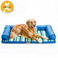 New Release Extra Plush pet products decorative dog beds