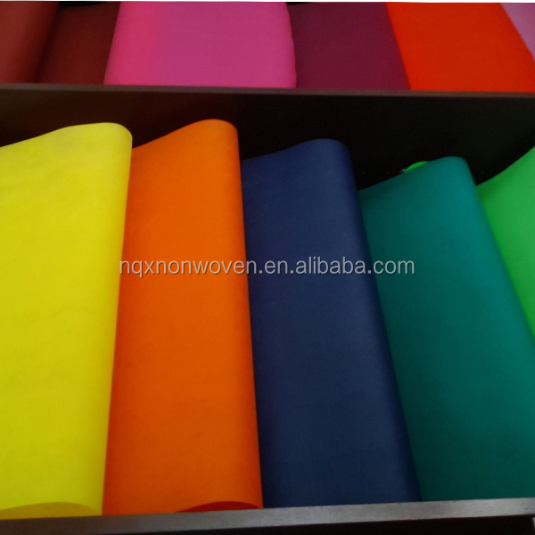 PP Spunbond Nonwoven Fabric,Pp SB NW China Manufacturer